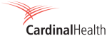 Cardinal Health, Inc. (NYSE:CAH) Increases Dividend to $0.49 Per Share