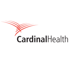 Image for Lazard Asset Management LLC Has $34,000 Stock Position in Cardinal Health, Inc. (NYSE:CAH)