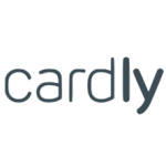 Cardlytics, Inc. (NASDAQ:CDLX) Shares Sold by New York State Common Retirement Fund
