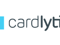 Short Interest in Cardlytics Inc (NASDAQ:CDLX) Declines By 5.9%