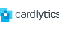 Mark A. Johnson Sells 100,000 Shares of Cardlytics Inc  Stock