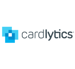 Image for Cardlytics, Inc. (NASDAQ:CDLX) Expected to Post Earnings of -$0.35 Per Share