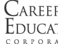 Career Education Corp. (NASDAQ:CECO) Insider Michele A. Peppers Sells 5,000 Shares