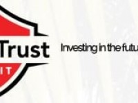 "Caretrust REIT (NASDAQ:CTRE) Downgraded to ""Strong Sell"" at Zacks Investment Research"