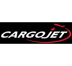 Image for Cargojet (OTCMKTS:CGJTF) Price Target Raised to C$245.00 at Scotiabank