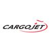 Cargojet (CJT) PT Raised to C$85.00