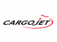 """Cargojet (TSE:CJT) Cut to """"Sector Perform"""" at AltaCorp Capital"""