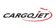Cargojet  PT Raised to C$120.00