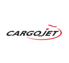 Image for National Bankshares Downgrades Cargojet (TSE:CJT) to Hold
