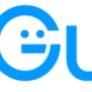 Samuel Zales Sells 8,000 Shares of CarGurus Inc  Stock