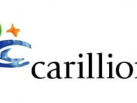 Carillion (LON:CLLN) Shares Pass Above 200-Day Moving Average of $0.00