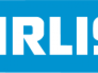 Carlisle Companies Incorporated (NYSE:CSL) Expected to Post Q1 2021 Earnings of $1.04 Per Share