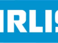 Brokerages Set Carlisle Companies, Inc. (NYSE:CSL) Price Target at $142.13