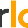 CarLotz  Trading 5.9% Higher