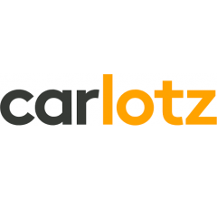 Image for CarLotz (NASDAQ:LOTZ) Issues FY 2021 Earnings Guidance