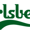 CARLSBERG AS/S  Upgraded by Zacks Investment Research to Buy