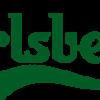CARLSBERG AS/S (CABGY) versus Big Rock Brewery (BRBMF) Financial Contrast