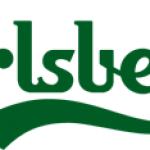 "Carlsberg A/S (OTCMKTS:CABGY) Given ""Overweight"" Rating at JPMorgan Chase & Co."