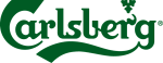 Carlsberg A/S's (CABGY) Overweight Rating Reiterated at JPMorgan Chase & Co.