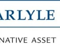 "The Carlyle Group LP (NASDAQ:CG) Given Average Recommendation of ""Hold"" by Brokerages"