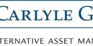 The Carlyle Group LP  Receives $20.34 Average PT from Brokerages