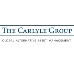Image for The Carlyle Group (NASDAQ:CG) Given New $51.50 Price Target at Citigroup