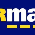 TD Asset Management Inc. Sells 2,888 Shares of CarMax, Inc. (NYSE:KMX)