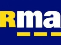 CarMax (KMX) Set to Announce Quarterly Earnings on Thursday