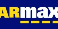 CarMax  Now Covered by Analysts at Seaport Global Securities