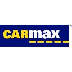 $1.47 Earnings Per Share Expected for CarMax, Inc. (NYSE:KMX) This Quarter