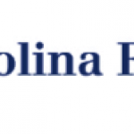 Carolina Financial Corp (CARO) to Issue Quarterly Dividend of $0.09