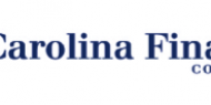Carolina Financial Corp  Receives $39.20 Consensus Target Price from Brokerages