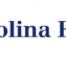 Carolina Financial  Rating Lowered to Hold at BidaskClub