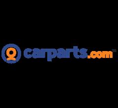 Image for Dimensional Fund Advisors LP Sells 126,268 Shares of CarParts.com, Inc. (NASDAQ:PRTS)