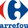 """Carrefour Sa (CRRFY) Receives Average Recommendation of """"Hold"""" from Analysts"""