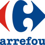 CARREFOUR SA/S (OTCMKTS:CRRFY) Coverage Initiated by Analysts at Berenberg Bank