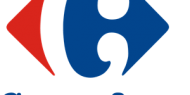 CARREFOUR SA/S  Upgraded to Market Perform at Sanford C. Bernstein