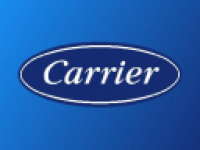 Sargent Investment Group LLC Buys 3,520 Shares of Carrier Global Co. (NYSE:CARR)