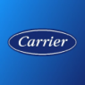 Levin Capital Strategies L.P. Makes New $252,000 Investment in Carrier Global Co.