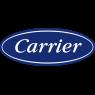 TCTC Holdings LLC Raises Holdings in Carrier Global Co.
