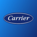 Home Federal Bank of Tennessee Has $581,000 Position in Carrier Global Co. (NYSE:CARR)