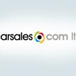 Carsales.Com Ltd (CAR) To Go Ex-Dividend on September 22nd
