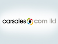 Walter Pisciotta Sells 388,000 Shares of Carsales.Com Ltd (ASX:CAR) Stock