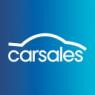 Financial Survey: Groupon  versus carsales.com
