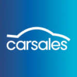 carsales.com (OTCMKTS:CSXXY) Share Price Crosses Above 50 Day Moving Average of $29.70