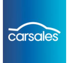 Image for carsales.com Ltd Plans Dividend of $0.72 (OTCMKTS:CSXXY)