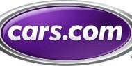 Cars.com  Raised to Buy at Craig Hallum