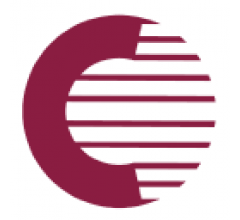 Image for Brokerages Anticipate Carter Bankshares, Inc. (NASDAQ:CARE) Will Post Earnings of $0.29 Per Share