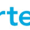 Suntrust Banks Inc. Lowers Holdings in Carter's, Inc. (CRI)