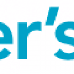 Carter's, Inc. (NYSE:CRI) Shares Sold by Securian Asset Management Inc